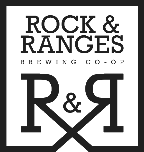 Rock & Ranges Brewing Co-operative